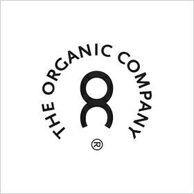 オーガニックカンパニー/THE ORGANIC COMPANY