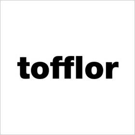 トフロール/tofflor