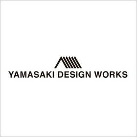 ヤマサキデザインワークス/YAMASAKI DESIGN WOEKS