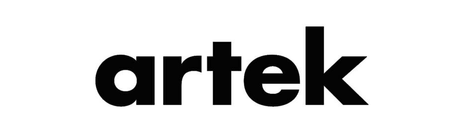 アルテック artek