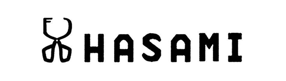 ハサミ hasami