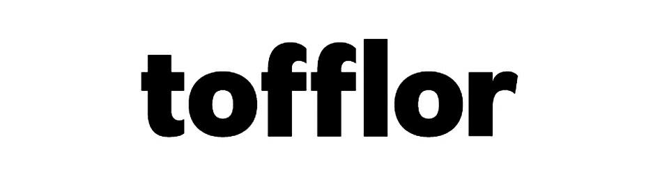 トフロール tofflor