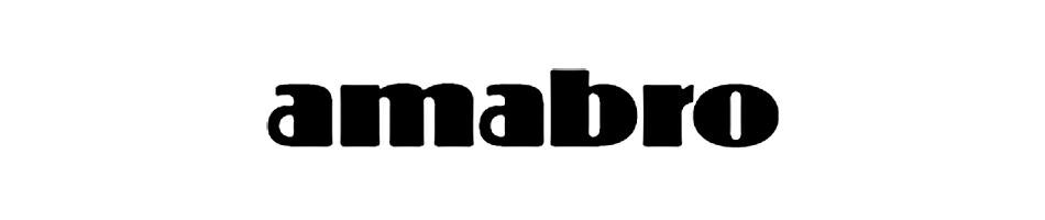 アマブロ amabro