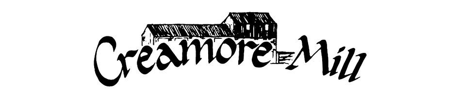 Creamore Mill, クレモアミル, クレモア ミル,England,イングランド,イギリス,くれもあみる