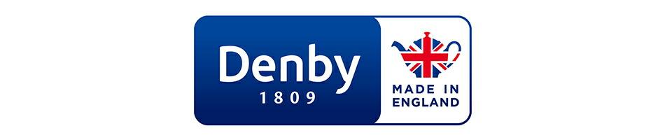 デンビー/Denby