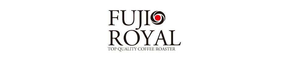 フジローヤル/FUJI ROYAL