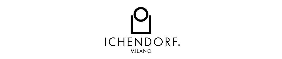 イッケンドルフ/ICHENDORF