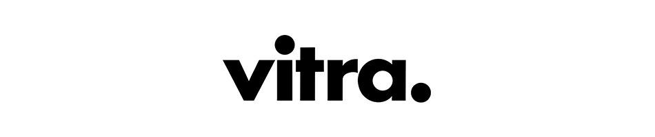 vitra ヴィトラ