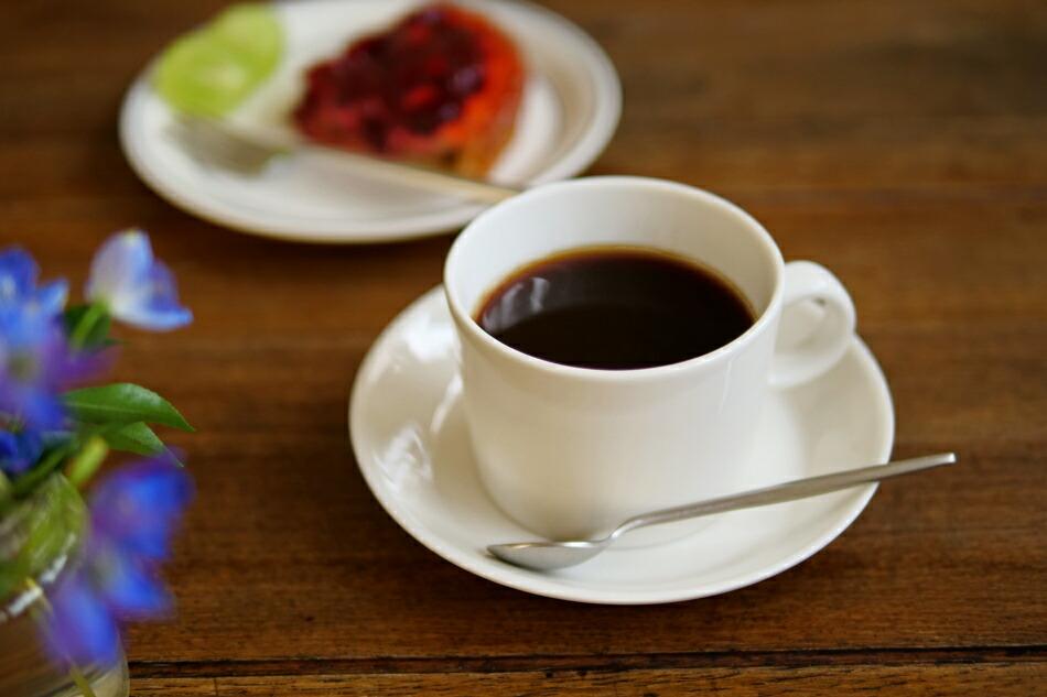 ティーマ カップ&ソーサー(イッタラ) Teema cup and saucer(iittala)