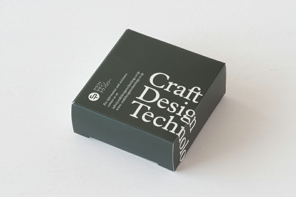 Craft Design Technology Inkpad