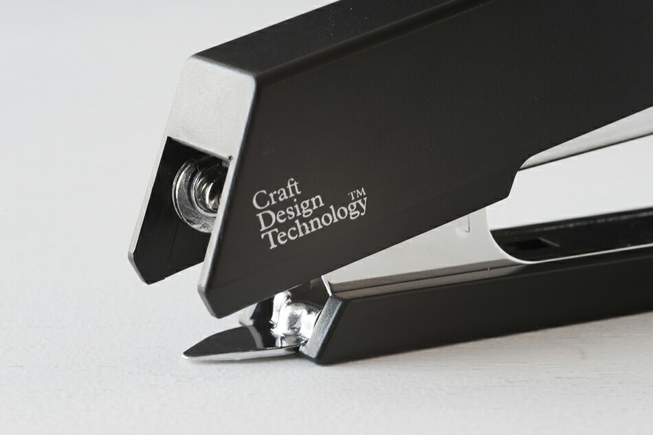 Craft Design Technology Stapler