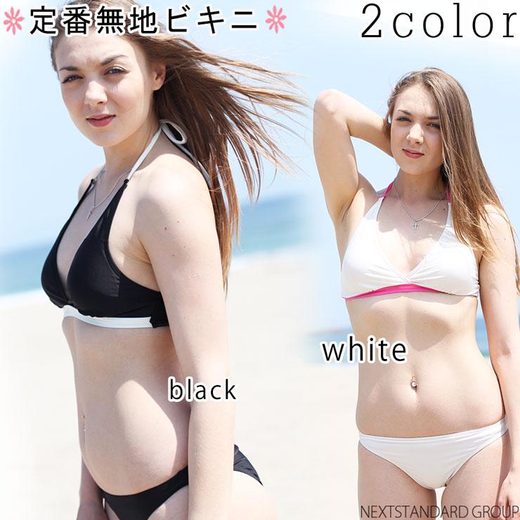 f961b03e755f4d スポーツ&フィットネスFree&Easyホワイト ブラック あなたならどちらを選びます ...