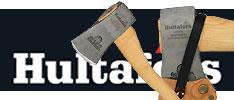 オノ 薪割り 斧 ハルタフォース