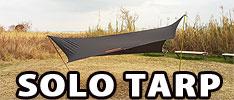 Kemekoソロタープ#BAT35