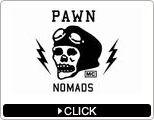PAWN(パウン)