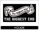THE HIGHEST END(ザ・ハイエストエンド)