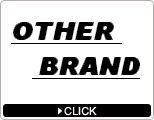 OTHER BRAND(その他ブランド)