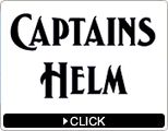 CAPTAINS HELM(キャプテンズヘルム)