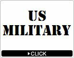 US MILITARY(米軍ミリタリー)