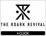 THE ROARK REVIVAL(ロアーク・リバイバル)