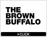 THE BROWN BUFFALO(ザ・ブラウン・バッファロー)