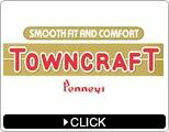 TOWN CRAFT(タウンクラフト)