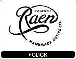 RAEN OPTICS(レインオプティクス)