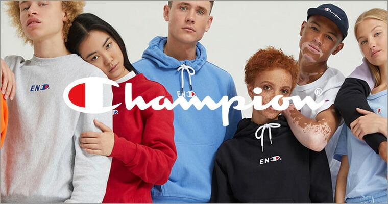 Champion チャンピオン メンズ 大きいサイズ 通販