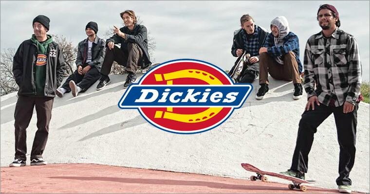 Dickies ディッキーズ メンズ 通販 874 873
