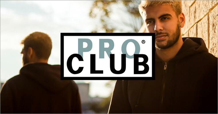 PRO CLUB プロクラブ メンズ 大きいサイズ 通販
