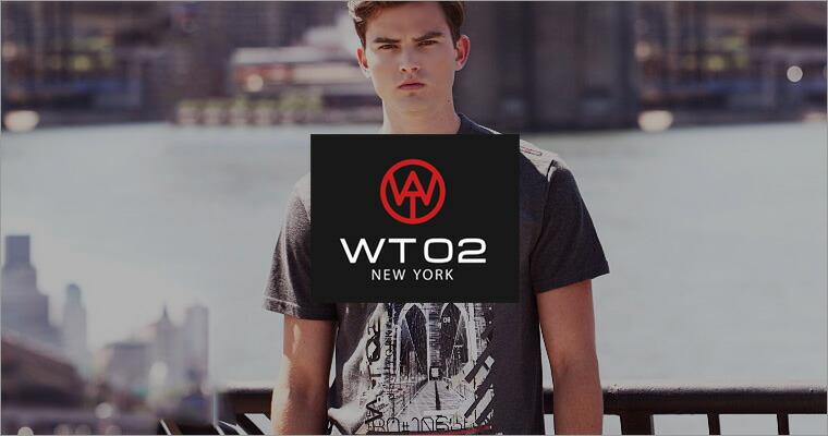WT02 メンズ 大きいサイズ 通販