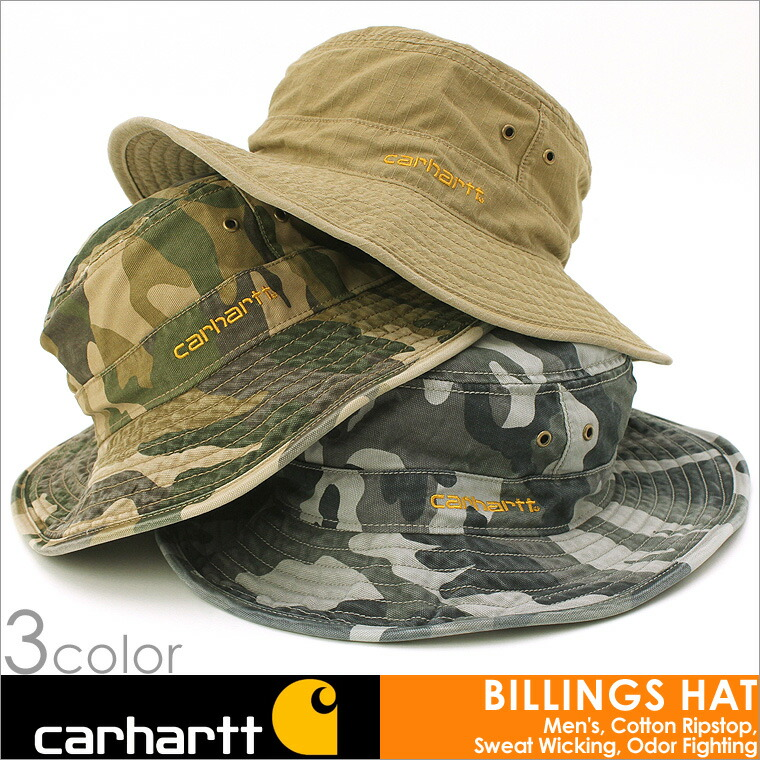 01737e1a9b642 freshbox  Car heart Carhartt car heart cap hat hat men  carhartt car ...