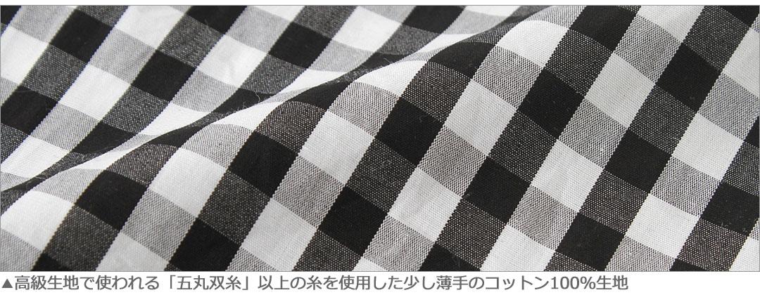 89021-2_03.jpg