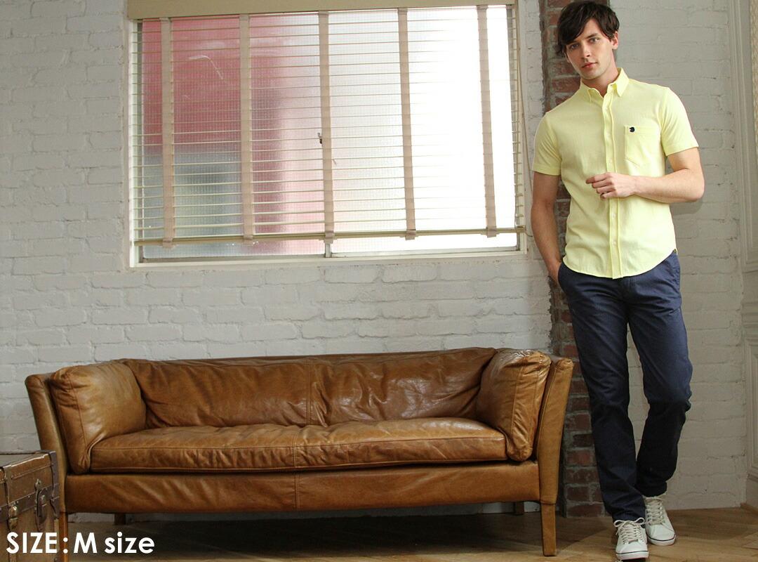 fukussa-style-3.jpg