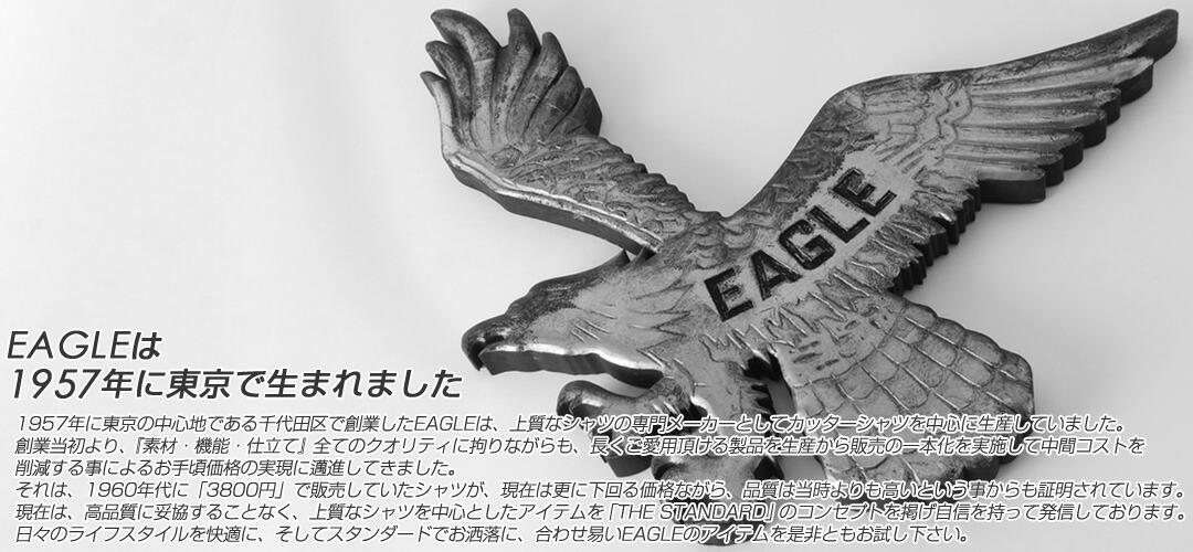 eagle-1080px.jpg