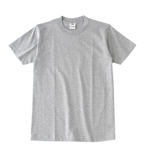 コンフォート tシャツ