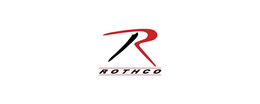 ROTHCO|ロスコ
