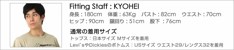fitting760-kyohei.jpg