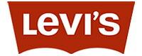 Levi's Levis リーバイス
