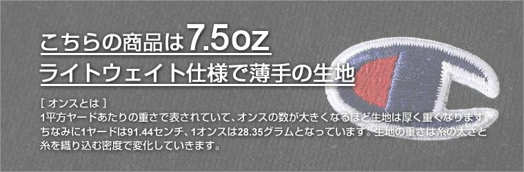 img2-p0276.jpg