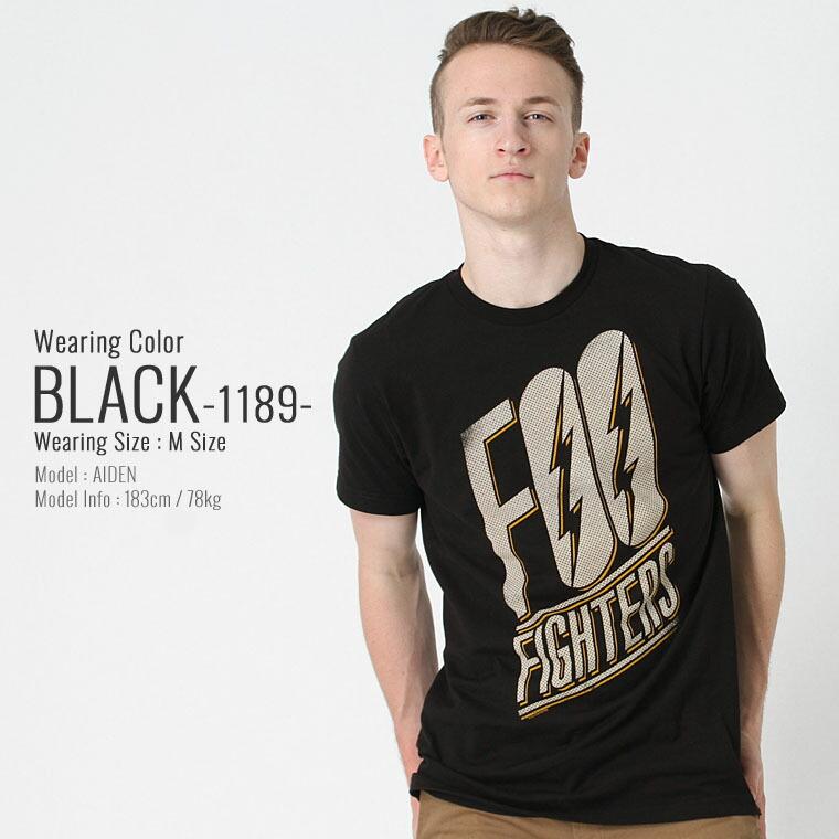ff-3-08.jpg