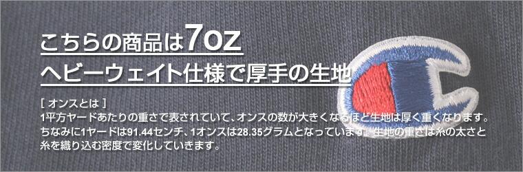 img3-t0120.jpg