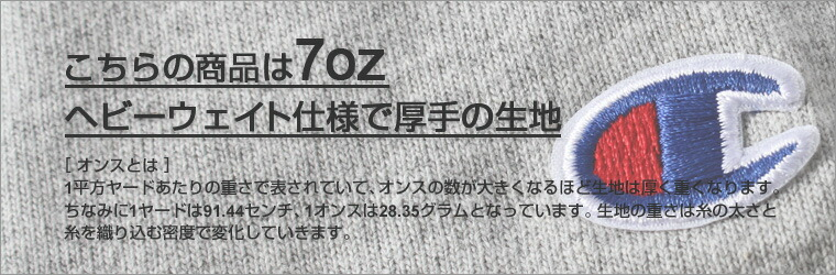 img3-y06327.jpg