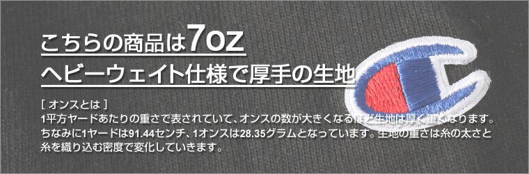 img3-y06328.jpg