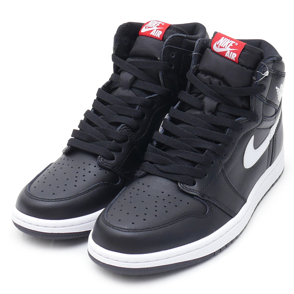 2f95344cd763f0 FRESH STORE  NIKE (Nike) AIR JORDAN 1 RETRO HIGH OG (Jordan ...