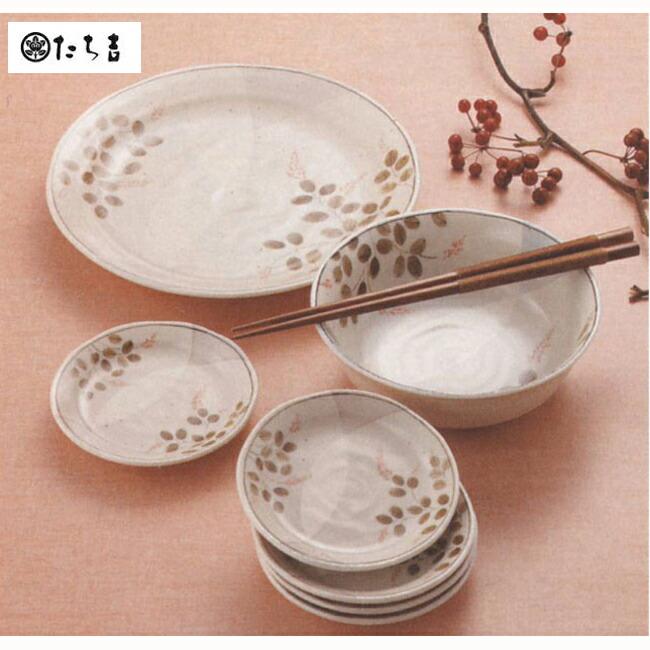 和皿セット/和食器/京焼/ギフト/