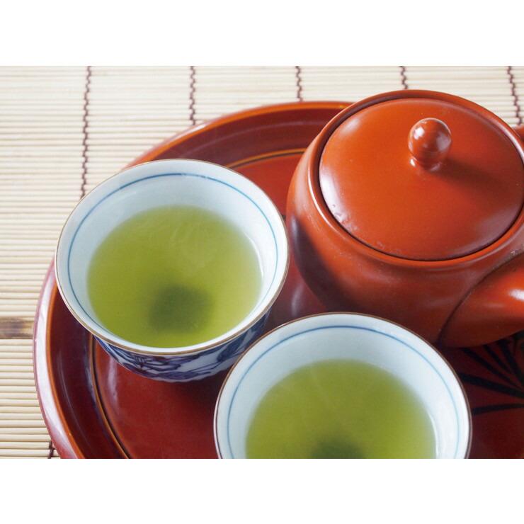 【お茶/緑茶/日本茶/煎茶/玉露/詰め合わせ】