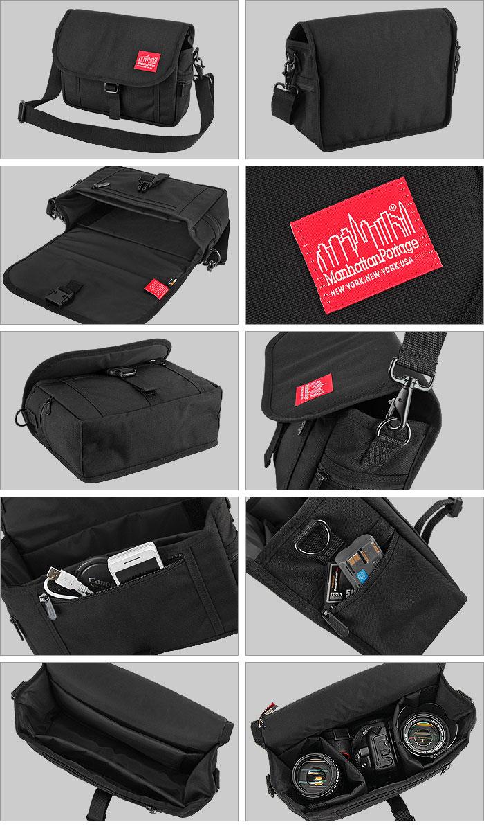 Frisbee Camera Bag Gracie Camera Bag Slr Digital