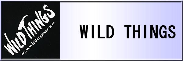 32_wild_things_s