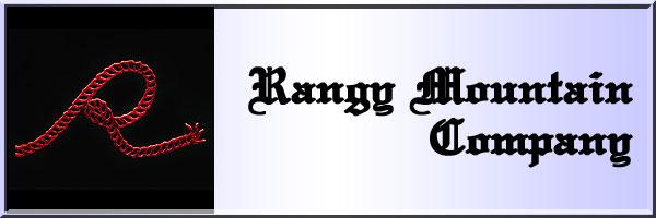rangy_m_c_ms